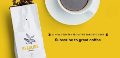 macleod-headlinecoffee